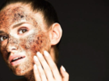 Kulit Wajah Glowing dengan Masker Wajah Alami Rekomendasi Beauty Expert