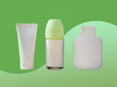 [FORUM] Minta rekomendasi moisturizer untuk kulit beruntusan dong!