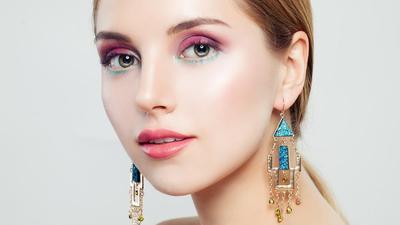 Upgrade Penampilanmu dengan 4 Tren Makeup yang Populer di Instagram