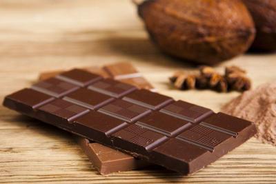 6 Manfaat Cokelat untuk Kesehatan Tubuh, Bisa Turunkan Berat Badan!
