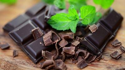 Mengurangi Nafsu Makan yang Berlebihan