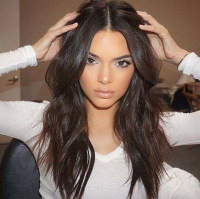 5 Cara Membuat Rambut Wangi Tahan Lama