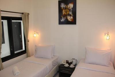 RaBaSTa Resort Kuta