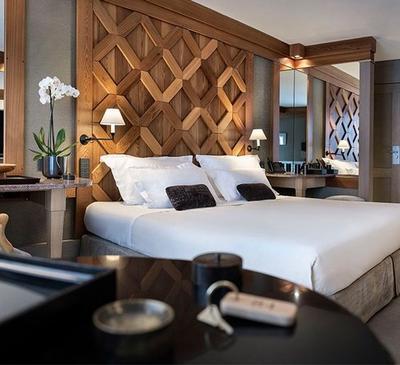 5 Hotel di Bali yang Murah dan Nyaman, Cuma Rp100 Ribuan!