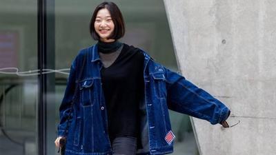 5 Cara Mengatasi Baju Kebesaran Tanpa Jahit Ulang