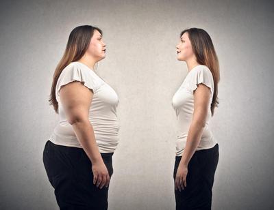 [FORUM] Rekomendasi penurun bb dan pembakar lemak yang aman dan berkhasiat