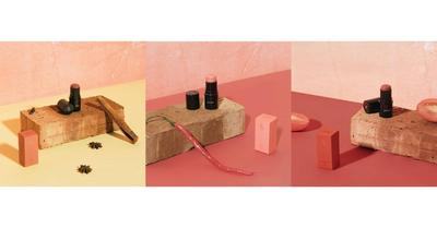 Review: Haloblush Coloring Stick, Produk Perona Pipi Terbaru dari Rollover Reaction