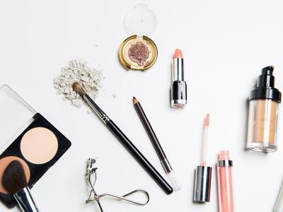 8 Anggapan Salah Soal Skincare yang Masih Dipercaya Banyak Orang