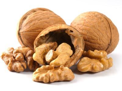 Dibalik Skincare Berbahan Dasar Walnut