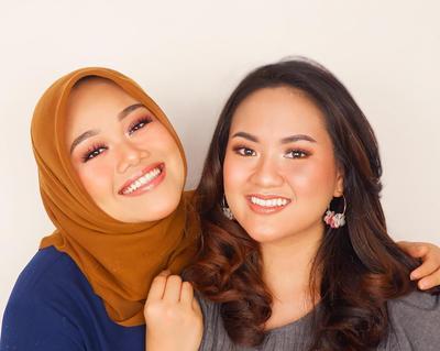 5 Makeup yang Perlu Diperhatikan untuk Pemilik Kulit Berminyak dan Berjerawat
