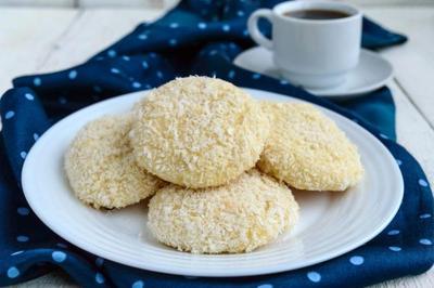 Mau Diet Tapi Suka Ngemil? Resep Aneka Cookies Sehat Ini Bisa Dicoba!