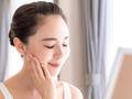 Tak Perlu 10 Pemakaian Skincare, 3 Produk Ini Sudah Bisa Jadikan Kulit Wajah Sehat dan Bersih