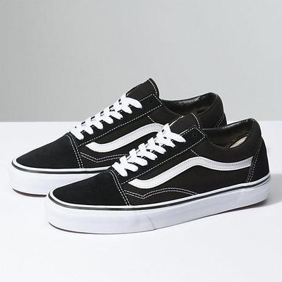 3. Sneakers
