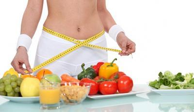 Diet Metabolisme Cepat