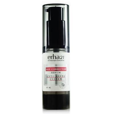 Erha21 Erha C serum