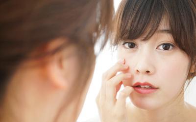 Facial Bisa Membuat Pori-Pori Lebih Besar, Mitos atau Fakta?