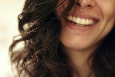 7. Mencegah dan Mengatasi Rambut Rontok