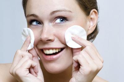 Kandungan Glycolic Acid dalam Kecantikan, Apa Manfaatnya?