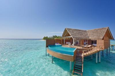 Tak Kalah dari Maldives, 7 Pantai Indonesia untuk Bulan Madu Romantis