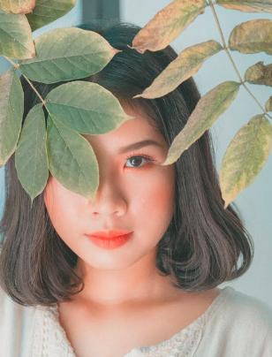 Ingin Punya Kulit Cantik dan Sehat? Ini Dia Rangkaian Skincare yang Bisa Kamu Coba!