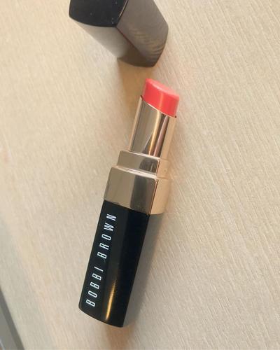 3.  Nourishing Lip Color