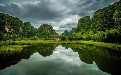 Berencana Liburan ke Sulawesi Selatan? Jangan Lupa Kunjungi 5 Tempat Wisata Menarik Ini!