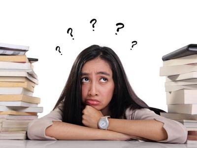 5 Hal yang Harus Kamu Pertimbangkan Saat Memilih IPA atau IPS