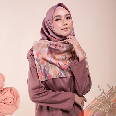 5. Zayana Organic
