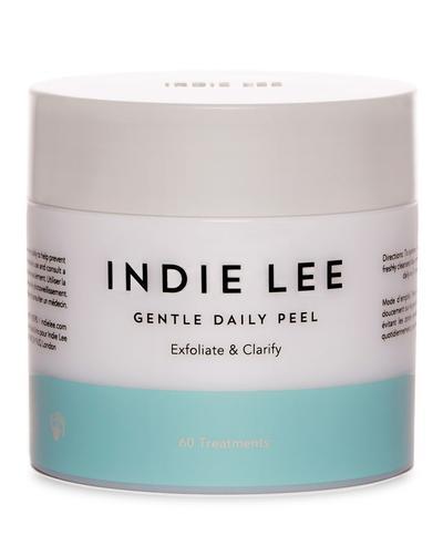Menurut Para Ahli, Ini Produk Skincare yang Sebaiknya Kamu Pakai