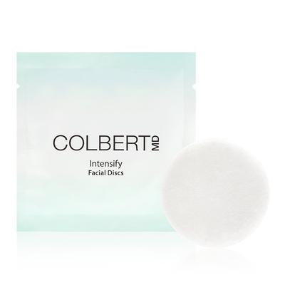 Colbert MD