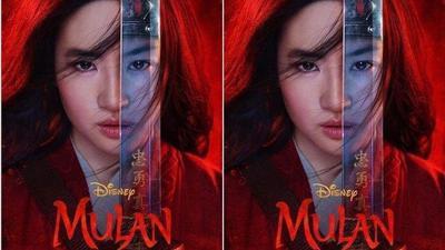 """Trending! Ini Sederet Fakta Film Live Action Disney """"Mulan"""" yang Perlu Kamu Tahu"""