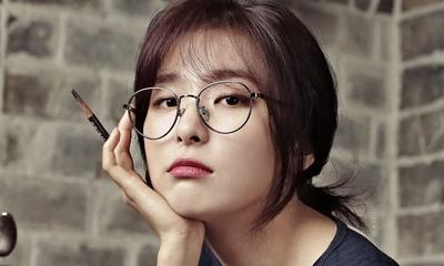 Tips Memilih Kacamata yang Tepat Sesuai Bentuk Wajah