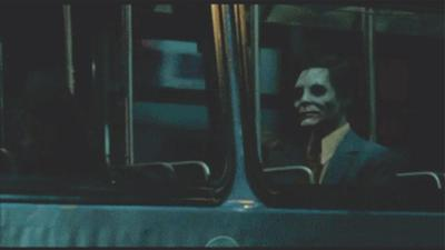 Adanya Infrasound di Bus