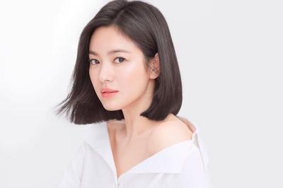 5 Produk Korea Mencerahkan dan Menghidrasi Wajah untuk Usia Dewasa
