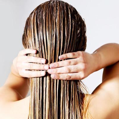 Menarik, Trend 'No-Shampoo' Routine Ini Harus Kamu Coba!