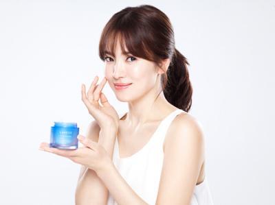 Ingin Dapatkan Wajah Berseri dan Mulus? Ikuti Tren Skincare dari Korea yang Booming di Tahun 2019 Ini