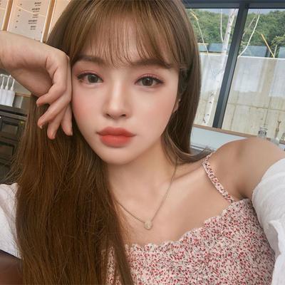 Mengenal Cherry Lips, Tren Bibir Penuh ala Korea yang Bikin Wajah Tampak Lebih Muda