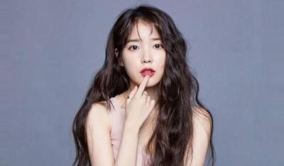 Tips Belanja Kosmetik di Korea Tanpa Bikin Kantong Bolong