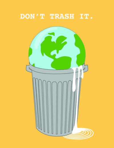 2. Perubahan Iklim