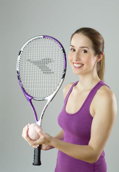 Baik untuk Kesehatan, 6 Olahraga Ini Patut Kamu Coba