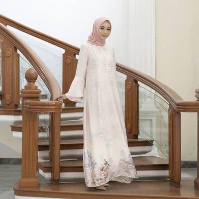 Savanah Dress with Bell