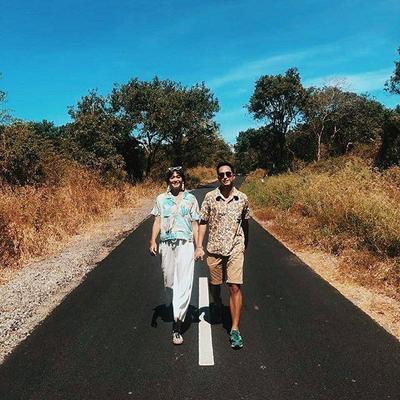 Mengenal 6 Wisata Surga Alam di Banyuwangi, Ada Unsur Mistis yang Bikin Merinding!