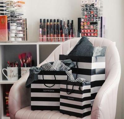 5 Tips Belanja Makeup Hemat di Sephora Malaysia, Untungnya Banyak!