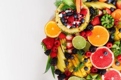Ingin Pencernaanmu Lancar? 7 Deretan Makanan Ini Wajib Kamu Coba