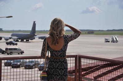 Jangan Sampai Liburanmu Gagal! Ini 7 Cara Menghindari Kesalahan Saat Memesan Tiket Pesawat