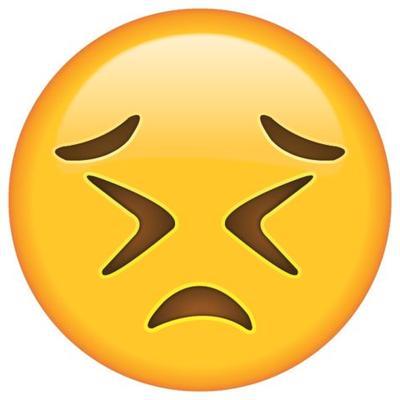 Salah Kaprah Pengertian Emoji