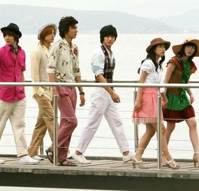 Ngaku Addict Nonton Drama Korea Rom-Com? Pastikan Kamu Sudah Tonton 7 K-Drama of All Time Ini!