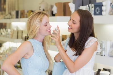 6 Pilihan Body Mist Ini Buat Kamu Tetap Wangi Sepanjang Hari, Harganya Bersahabat!