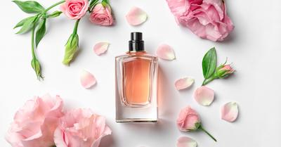 Ingin Wangi Parfum Tahan Lebih Lama? 6 Trik Ini Layak Kamu Coba!