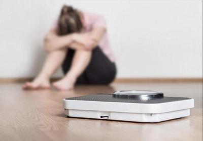 Bingung Kenapa Berat Badan Tidak Turun Meskipun Makan Sedikit? 7 Alasan Ini Mungkin Penyebabnya